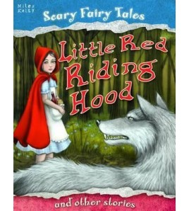 Little Red Riding Hood and...
