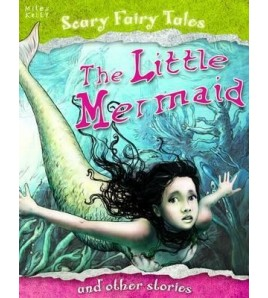 The Little Mermaid and...