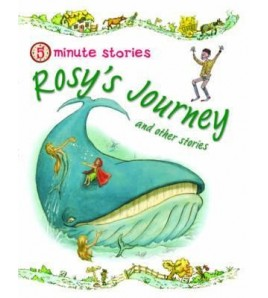 Rosy's Journey and Other...