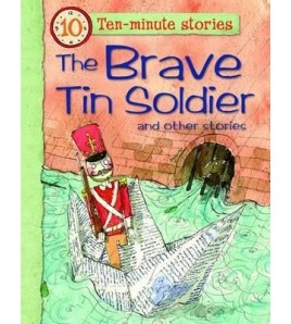 The Brave Tin Soldier and...