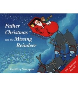 Father Christmas and the...