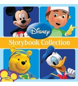 Storybook Collection:...