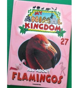 All About Flamingos (My...