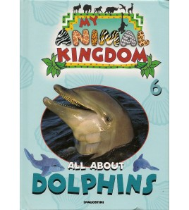 All About Dolphins (My...