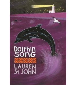 Dolphin Song (Animal...