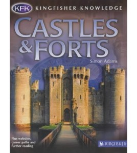 Castles and Forts...