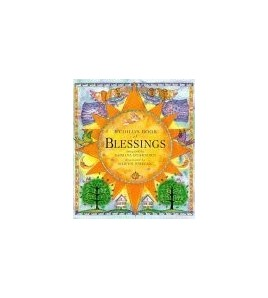 A Child's Book of Blessings...