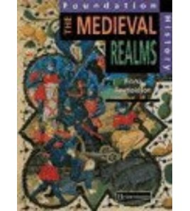 The Medieval Realms...