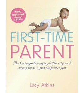 First-Time Parent: The...