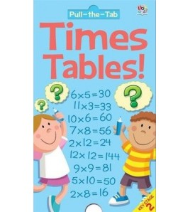 Times Tables!