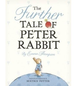 The Further Tale of Peter...