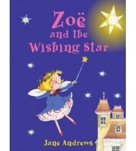 Zoe and the Wishing Star