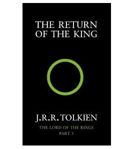 Return of the King. The...