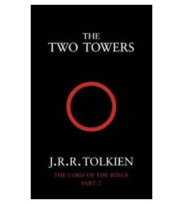 The Two Towers. The Lord of...