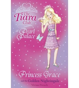 Princess Grace and the...