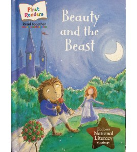 Beauty and the Beast (First...