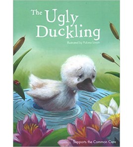 The Ugly Duckling (First...