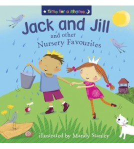 Jack and Jill and Other...