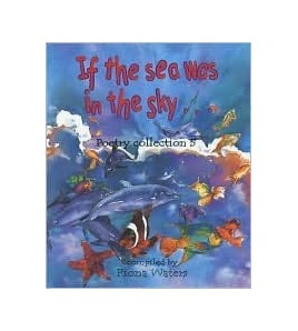 If the Sea Was in the Sky:...