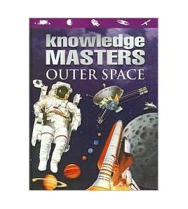 Outer Space (Knowledge...