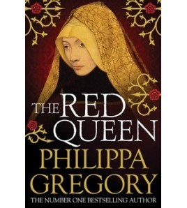 The Red Queen (The...