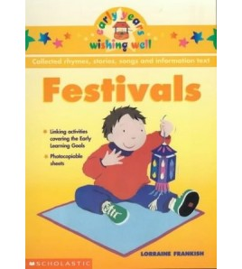 Festivals (Early Years...