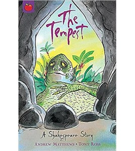 The Tempest (Shakespeare...