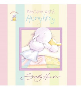 Bedtime with Humphrey