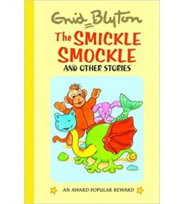 The Smickle Smockle And...