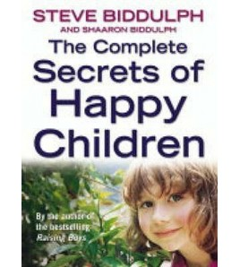 The Complete Secrets of...