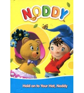 Hold on To Your Hat, Noddy