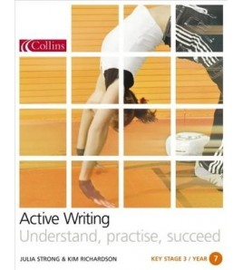 Active Writing: Student...