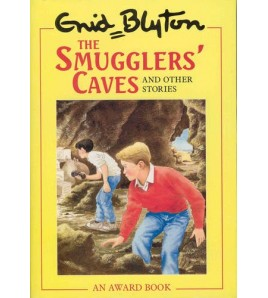 The Smugglers' Caves And...