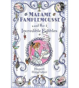 Madame Pamplemousse and Her...