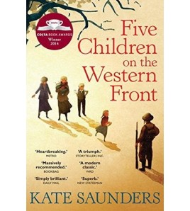 Five Children on the...