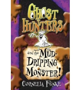 Ghost Hunters and the...