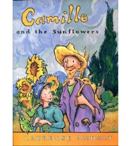Camille and the Sunflowers:...