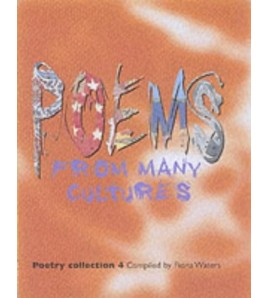 Poems from Many Cultures:...