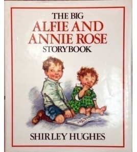 The Big Alfie And Annie...
