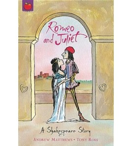 Romeo and Juliet (A...