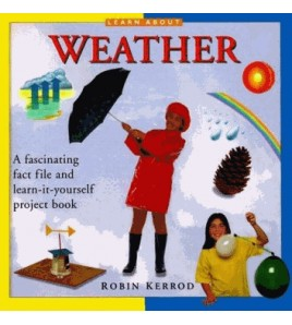 Learn About: Weather