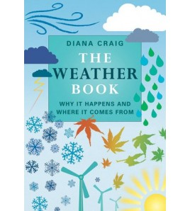 The Weather Book: Why It...