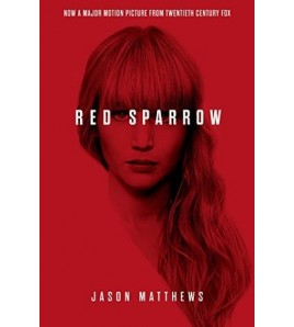 Red Sparrow (Red Sparrow...