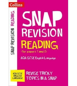 Collins Snap Revision –...