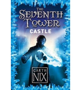 Castle (The Seventh Tower,  2)