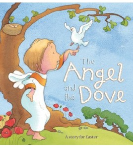 The Angel and the Dove: A...