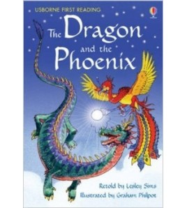 The Dragon and the Phoenix...
