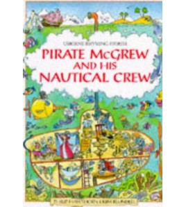 Pirate McGrew and His...