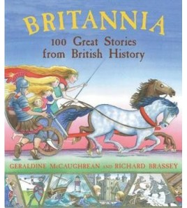 100 Great Stories From...