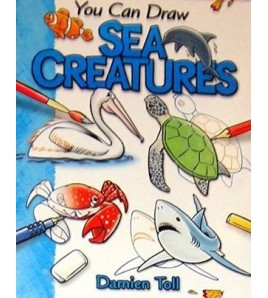 copy of You Can Draw Sea...